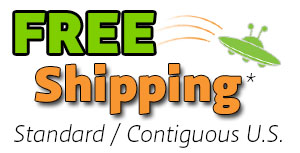 freeshipping10.jpg